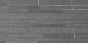 Basalt Stone Wall Tiles Norstone