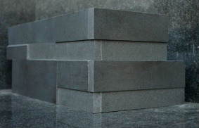 Basalt 3d Xlx Interlocking Real Stone Wall Tiles Norstone