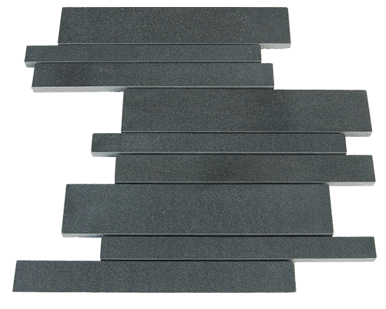 Lynia stone cladding wall tiles in basalt quartz and marble lynia stone cladding wall tiles in basalt quartz and marble norstone stone cladding thecheapjerseys Gallery