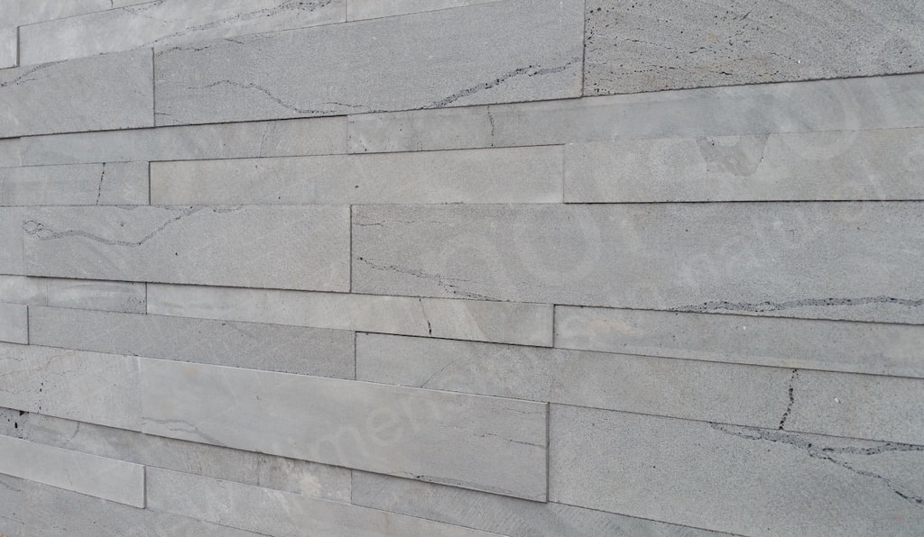 Norstone Uk Stone Cladding Experts Norstone Stone Cladding Uk
