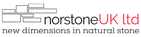 Norstone: UK Stone Cladding Experts